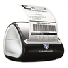 DYMO LabelWriter 4XL, 4 Labels # DYM1755120