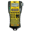 DYMO RHINO 5200 Industrial Label Maker # DYM1755749