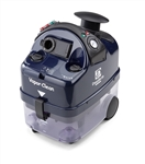 vapor clean desiderio, vapor clean desiderio plus, Vapor Clean Desiderio Plus Continuous Fill Steam Cleaner & Extractor