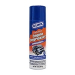 Engine Brite Original HD Engine 15oz Aerosol Can # EB1