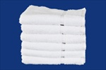 Hand Towels For Cleaning 16x30 13.5 lbs. included. (3 dozen)