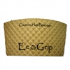ECOProducts Biodegradable Hot Cup Sleeves, Brown, 1300/