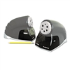 X-ACTO ProX Electric Pencil Sharpener, Silver # EPI1612