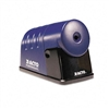 X-ACTO PowerHouse Desktop Electric Pencil Sharpener, Tr