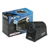 X-ACTO PowerHouse Desktop Electric Pencil Sharpener, Bl