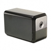 X-ACTO 1800 Series Desktop Electric Pencil Sharpener, C