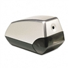 X-ACTO Model 1900 Desktop Electric Pencil Sharpener, Tw