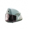 X-ACTO Mighty Mite Desktop Electric Pencil Sharpener, M