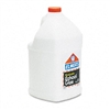 Elmer's Washable School Glue, 1 gal, Liquid # EPIE340