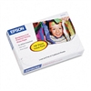 Epson High-Gloss Premium Borderless Photo Paper, 4 x 6,