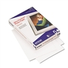 Epson Ultra-Premium Glossy Photo Paper, 4 x 6, 60 Sheet
