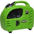 LIFAN Energy Storm 2,000/1,800-Watt, 125cc 4-Stroke, Gas Powered Portable Inverter Generator, ESI 2000i