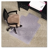 E.S. Robbins Anchormat Chair Mat for Medium Pile Carpet