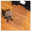 E.S. Robbins Anchormat Chair Mat for Hard Surface Floor