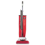 Electrolux Sanitaire Heavy-Duty Commercial Upright Vacu