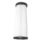 Dirt Devil Replacement F1 HEPA Cone Filter, F928