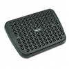 Fellowes Standard Footrest, Adjustable, 17-5/8w x 13-1/