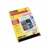 Fellowes Laminating Pouches, 3mm, 12 x18, 25/Pack # FEL