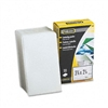 Fellowes Laminating Pouches, 5mil, 2-1/4 x 3-3/4, 100/P