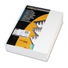 Fellowes Classic Grain Texture Binding System Covers, 8
