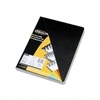 Fellowes Executive Presentation Binding System Covers,