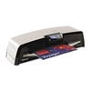 Fellowes Voyager VY 125 Laminator, 12 1/2 Wide, 10 mil