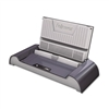 Fellowes Helios Thermal Binding Machine, 300 Sheet Capa