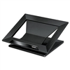 Fellowes Designer Suites Laptop Riser, 13 1/8w x 11 1/8