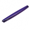Fellowes Gel Crystals Keyboard Wrist Rest, Purple # FEL