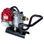 IPC Eagle Ultra Pure HydroTube ECO Boost Pump Gas Engine 50cc. Module EB-SS