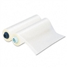 GBC NAP-LAM II EZload Roll Film, 3 mil, 12W x 200-ft.,