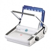GBC CombBind C340 Manual Binding System, 425 Sheet Capa