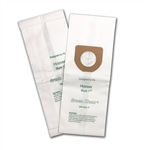 Royal CR5005 Type Y Replacement Vacuum Bags, 36 (12 / 3 packs), OEM #43655127, 43655-109, GK-HovY-3