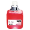 GOJO FMX-12 Luxury Foam Hand Wash, Cranberry, FMX-12 Di