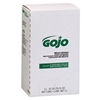 GOJO MULTI GREEN Hand Cleaner Refill, 2000 mL, Citrus S