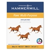 Hammermill Fore MP Office Machine Paper, 96 Brightness,