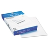 Hammermill Copy Plus Multipurpose Copy Paper, 92 Bright
