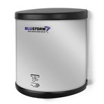 Palmer Fixture BluStorm High Speed Hand Dryer 110/120V