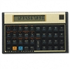 HP 12C Financial Calculator, 10-Digit LCD # HEW12C