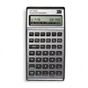 HP 17bII+ Financial Calculator, 22-Digit x Two-Line LCD