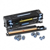 HP C9152A Maintenance Kit # HEWC9152A