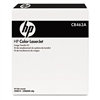 HP CB463A Transfer Kit # HEWCB463A
