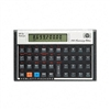 HP 12C Financial Calculator, 10-Digit LCD # HEWF2231AA