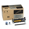 HP Q2429A Maintenance Kit # HEWQ2429A
