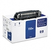 HP Q3676A 110V Fuser Kit, High-Yield # HEWQ3676A