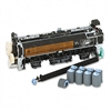 HP Q5998A Maintenance Kit (110V) # HEWQ5998A