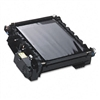 HP Q7504A Image Transfer Kit # HEWQ7504A