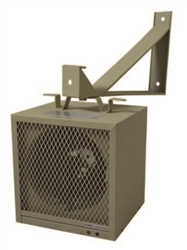 TPI Fan Forced Garage/Shop Heater HF5840TC