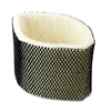 Holmes Extended Life Replacement Filter for Cool Mist W