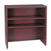 HON 10500 Series Bookcase Hutch, 36w x 14-5/8d x 37-1/8